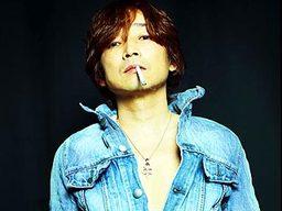 Asai_kenichi